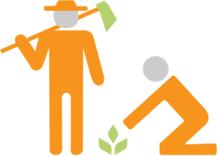 Manage Farmers